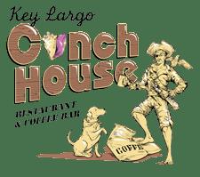 ConchHouse_Logo