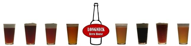 longneckbrewhousebanner